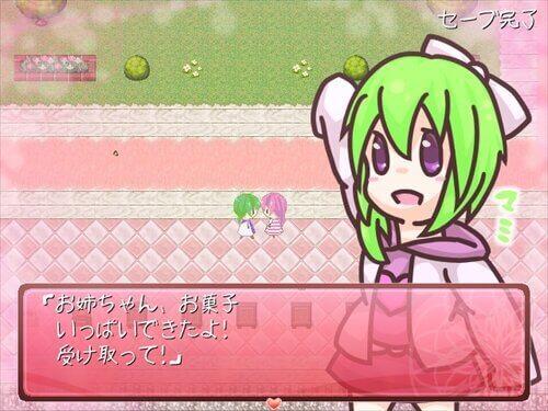 お菓子なゲーム「Sweet-Company!!」「くれすてぃあり!!」と小説「Melty-Princess」