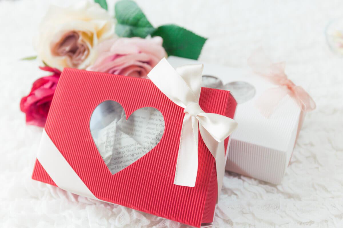 2020年のバレンタインデー報告☆彡