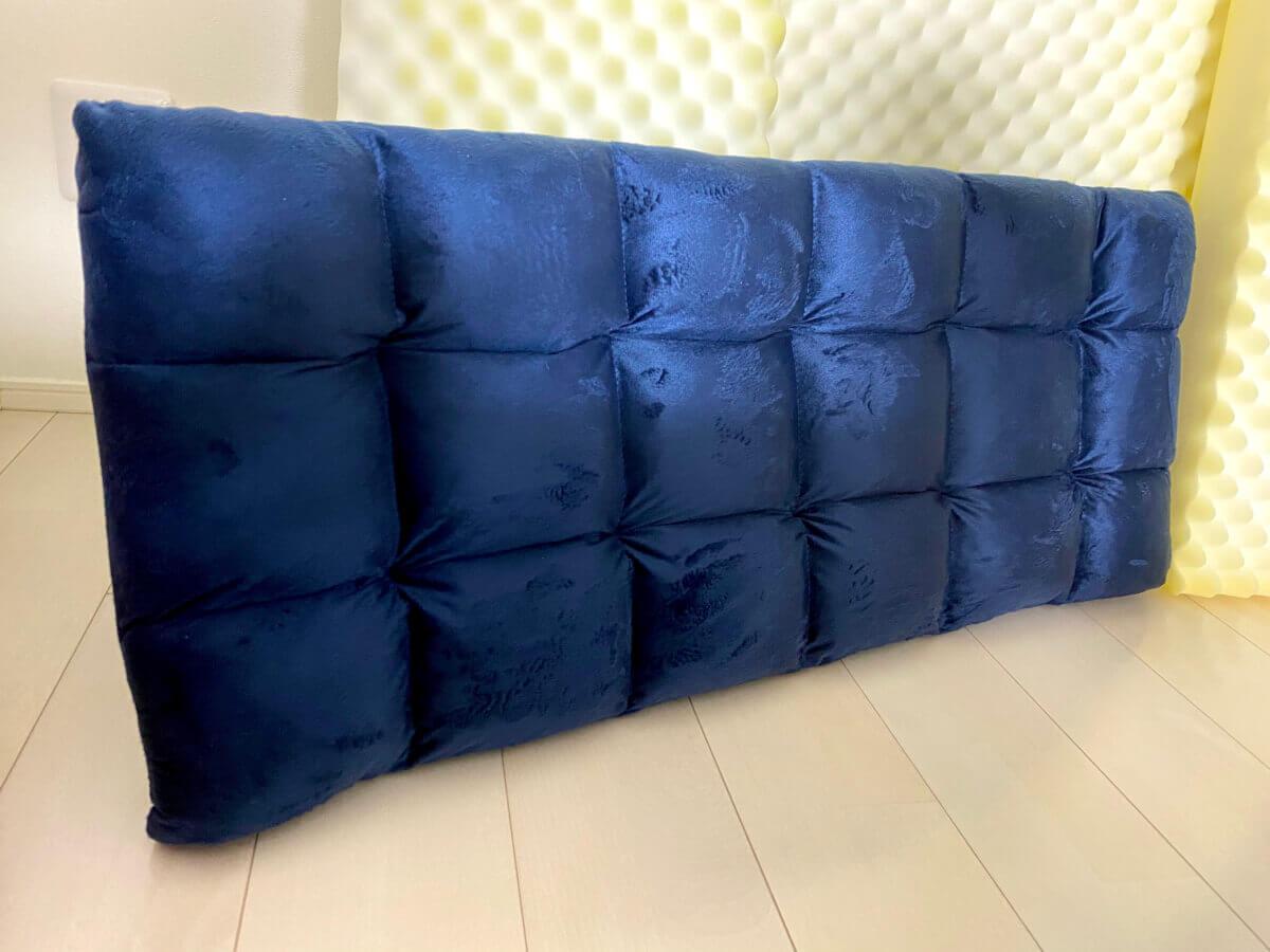 14段ギアの座椅子